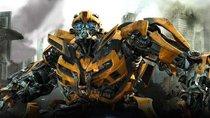 """Die Reihenfolge der """"Transformers""""-Filme"""