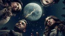 """""""The Magicians"""" Staffel 5 kommt: Wann erscheint sie in Deutschland?"""