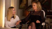 """Zurück ins Horror-Haus: Erster Trailer zu """"American Horror Stories"""" zeigt bekannte Gruselorte"""