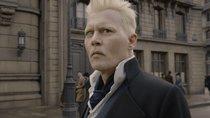 """""""Phantastische Tierwesen 2"""" Filmkritik: Wie der Film einen """"Harry Potter""""-Fan verwirrte"""