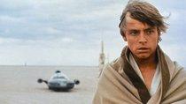 """""""Star Wars"""": Mark Hamill regt sich noch immer über gelöschte Szene auf"""