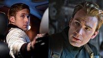 """Teuerster Netflix-Film überhaupt: """"Avengers: Endgame""""-Macher drehen mit Chris Evans und Ryan Gosling"""