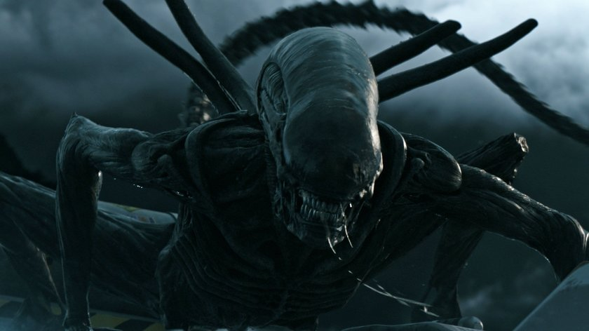 "Neue ""Alien""-Serie kommt – doch Ridley Scott ist jetzt schon kein Fan"