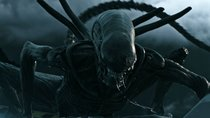 """Das """"Alien"""" kehrt zurück: Disney entwickelt TV-Serie zur Horror-Ikone"""