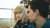"""""""Chaos Walking""""-Trailer : MCU-Star Tom Holland beschützt """"Star Wars""""-Heldin Daisy Ridley"""