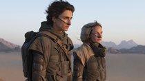 """Gigantisch wie """"Herr der Ringe"""": Sci-Fi-Epos """"Dune"""" soll bahnbrechend werden"""