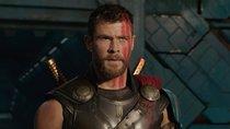 Darum war Chris Hemsworths MCU-Rolle als Thor in Gefahr