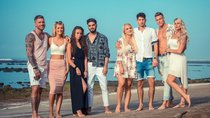 """""""Temptation Island"""" 2020: Folge 2 jetzt online – Paare, Singles, Neuerungen"""