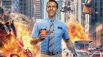"""""""Deadpool"""" hat ausgedient: Diese Rolle ist Ryan Reynolds' neue Nummer 1"""