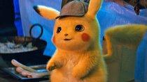 "Panne: Kino zeigt Horrorfilm statt ""Pokémon Meisterdetektiv Pikachu"""