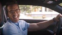 """""""Free Guy""""-Trailer: Ryan Reynolds macht sich über Film-Verschiebungen lustig"""