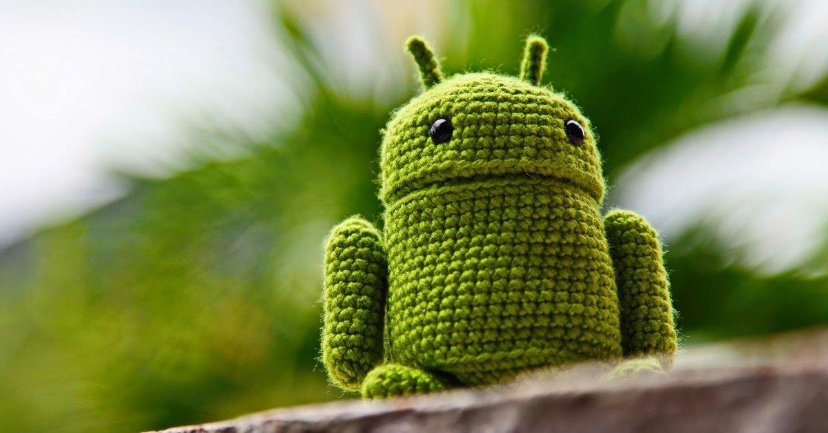 Apple blamiert Android-Hersteller: iOS 14 ist ein Schlag ins Gesicht