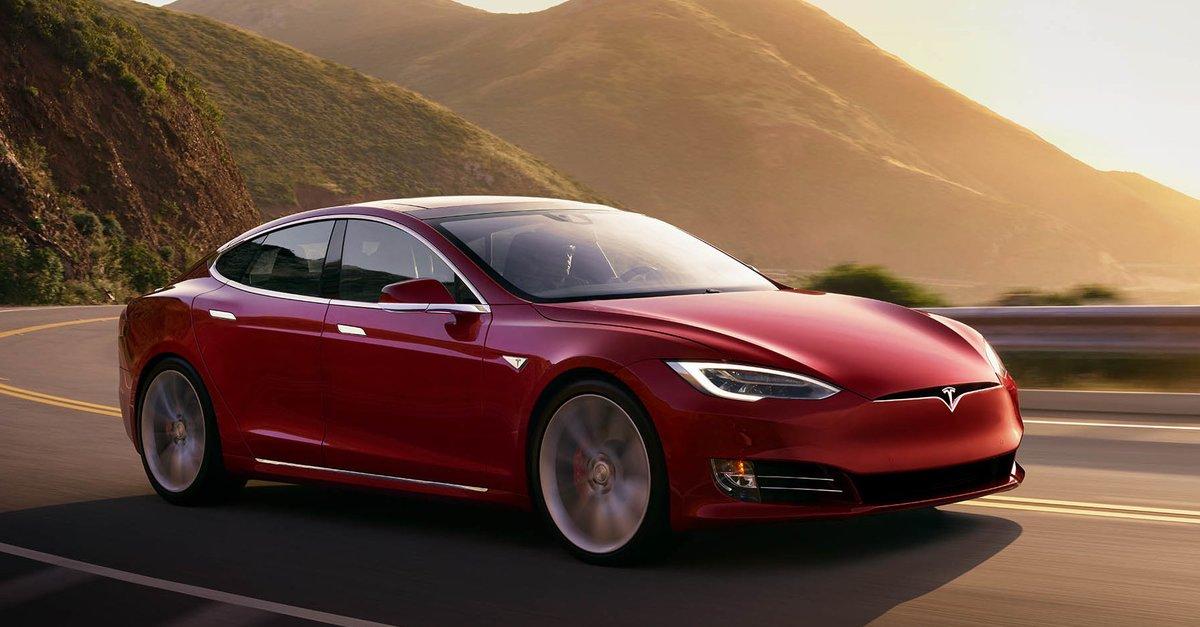 Tesla in der Kritik: Darum gibt es jetzt Gegenwind für Elon Musk