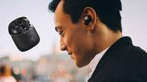 JBL In-Ear-Kopfhörer im Sale: Die Top 3 Angebote bei MediaMarkt