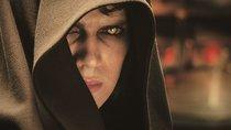 """""""Star Wars""""-Fanfilm zeigt: So wäre die Saga ohne Jedi-Massensterben verlaufen"""