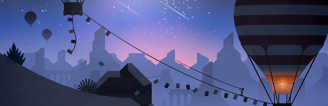 15 kostenlose Offline-Spiele für Android & iPhone – Zocken ohne Internet
