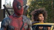 """Darum schimpft der """"Deadpool""""-Schöpfer jetzt über Marvel"""
