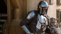 """Großen """"Star Wars""""-Wunsch erfüllt: """"The Mandalorian""""-Fan zeigt alternatives Finale"""