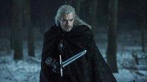 """""""The Witcher""""-Drehbuchseite enthüllt: So grauenvoll und blutig geht es in der Netflix-Serie weiter"""