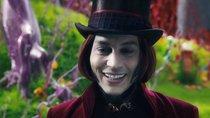 """Willy Wonka erhält eigenen Film: MCU- und """"Dune""""-Stars im Rennen für die Kult-Rolle"""