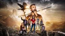 """Läuft """"Mythic Quest: Raven's Banquet"""" auf Netflix?"""