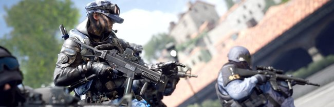 30 Xbox-Spiele, auf die ihr euch 2021 freuen könnt