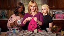 """""""Good Girls"""" Staffel 3: Netflix-Start im Juli – wann und wie geht es weiter?"""