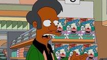 """Nach jahrelanger Kritik: """"Simpsons""""-Charakter steht jetzt vor dem Aus"""