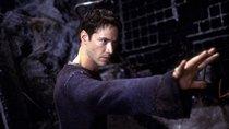 """""""Matrix 4"""": Darum kehrte eine Original-Regisseurin nicht für die Fortsetzung mit Keanu Reeves zurück"""