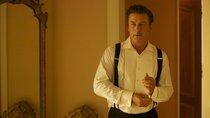 Schrecklicher Unfall am Western-Set: Alec Baldwin erschießt versehentlich Kamerafrau