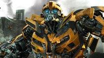 "Nächster ""Transformers""-Versuch: Marvel-Produzent arbeitet an völlig neuem Film"