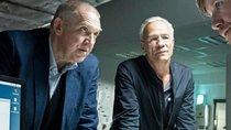 """Der """"Tatort"""" fiel am Sonntag aus: Die ARD änderte ihr Programm"""