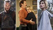 Joyn-Serien: Die 16 besten Serien im Stream