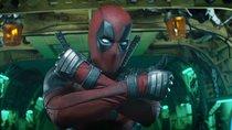 """Es geht brutal weiter: Disney arbeitet mit """"Bob's Burgers""""-Team an """"Deadpool 3"""""""