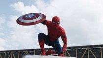 """""""Spider-Man 3"""": Marvel-Star präsentiert sich auf erstem Bild deutlich verändert"""