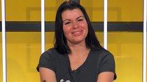"""Sat.1 ändert Programm bei """"Big Brother"""" und landet einen Flop"""