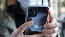Apple, Philips Hue und Sonos unglaublich günstig – Cyber Monday bei Cyberport