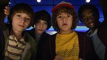"""""""Stranger Things"""": So hat sich die Corona-Pandemie auf Staffel 4 ausgewirkt"""