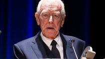 """""""Star Wars""""- und """"Game of Thrones""""-Star Max von Sydow im Alter von 90 Jahren verstorben"""