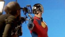Jubel bei Warner: DC FanDome generiert weltweit über 22 Millionen Aufrufe