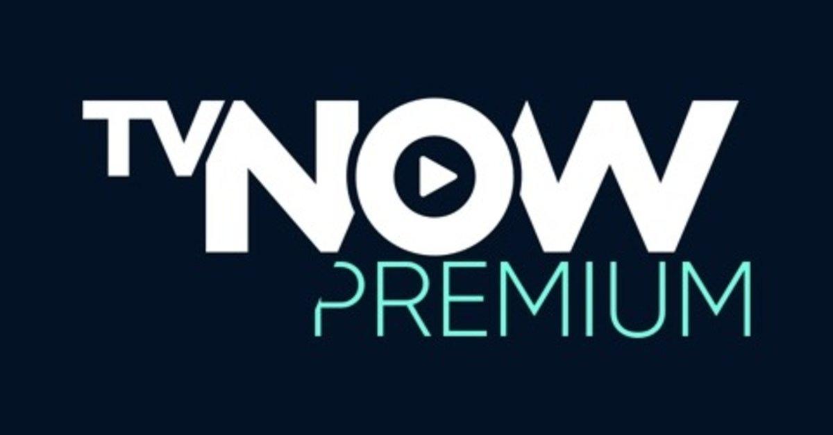 Tv Now Live Stream