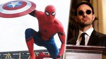 """MCU-Traum geplatzt: Netflix-Star erteilt Auftritt in """"Spider-Man 3"""" eine Absage"""