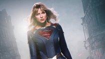 """""""Supergirl"""" Staffel 6 wird die letzte: Starttermin, Besetzung und alle Neuigkeiten"""