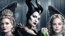 """Kommt """"Maleficent 3""""? Stars haben sich Fortsetzung schon ausgedacht"""