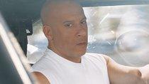 """Unglaubliches Video: """"Fast & Furious 9"""" legt mit 4-Sekunden-Stunt noch mal eine Schippe drauf"""