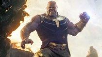 "Gelöschte ""Avengers: Endgame""-Szene verrät: Ein Marvel-Held ist doch nicht tot"
