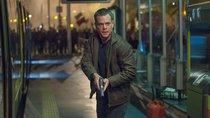 """Daniel Craigs harte Bond-Ära hat einen Grund: So beeinflusste """"Die Bourne Identität"""" das Action-Genre"""