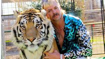 """""""Tiger King"""" Staffel 2 noch unklar: Neue Folge jetzt schon OV anschauen"""