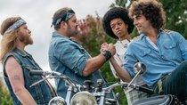 Die besten Filme auf Netflix (2021): Liste und Empfehlungen für alle Genres