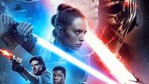 """Zum """"Star Wars""""-Tag: Disney-Video enthüllt das erste """"richtige"""" Lichtschwert"""